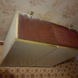 Ящики для кухни. Фото 4. Тольятти.
