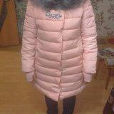 Продаю пальто новое. Фото 2. Ростов-на-Дону.