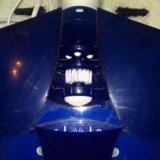 Гидромасажная ванночка для ног. Фото 3. Сочи.