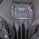 Куртка демисезонная. Фото 3. Самара.