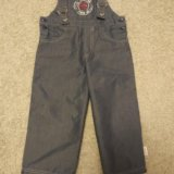 Бесплатно. штаны и шорты на мальчика. Фото 3.