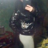 Куртка женская. Фото 3. Самара.