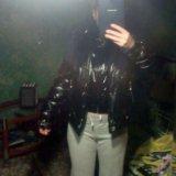 Куртка женская. Фото 4. Самара.