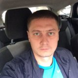 Руслан М.