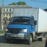 Грузоперевозки по москве и мо (24 часа) 5 тонник. Фото 1. Москва.