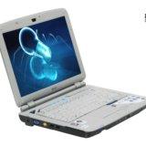Ноутбук  acer aspire 2920z-3a1g16mi. Фото 2. Москва.