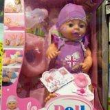 Куклы. Фото 3.