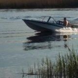 Лодка нептун 3. Фото 3.