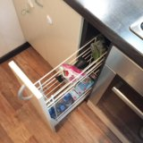Кухонная мебель бу. Фото 4.