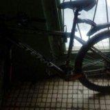 Велосипед горный stern motion 2.0. Фото 2. Клин.