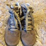 Ботинки полусапоги сапоги. Фото 2. Железнодорожный.