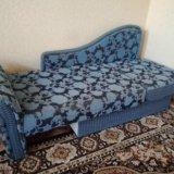 Продам диван-тахта. Фото 2.