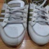 Туфли новые,кроссовки adidas,nike. Фото 3.
