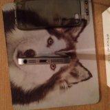 Айфон 5s 16гб. Фото 4.