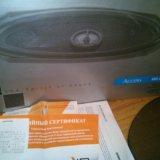 Для ваз 2114-2115,обшивка дверей. Фото 4.