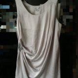 Новое платье hm + подарок. Фото 1. Москва.