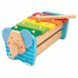 Новая развивающая логическая игрушка i'm toy 22019. Фото 4.