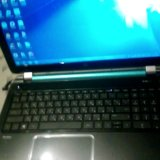Игровой ноутбук  новый. Фото 2.