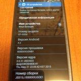 Samsung galaxy s3 gt-i9300. Фото 1. Воронеж.