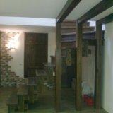 Изготовление лестниц. Фото 2.