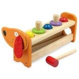 Новая развивающая логическая игрушка i'm toy 22019. Фото 2.