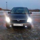 Продам тойота спасио 4вд. Фото 2. Владивосток.