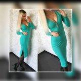 Платье faishon limited 😨. Фото 1. Саратов.