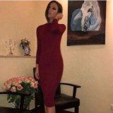 Платье новое. Фото 2. Тольятти.