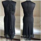 Платье bcbgmaxazria. Фото 1.