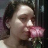 Татьяна Б.