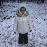Костюм зимний. Фото 3.