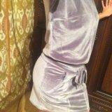 Продаю платье. Фото 3.