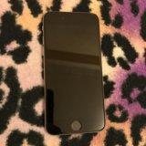 Iphone 6 64gb. Фото 2. Якутск.