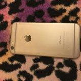 Iphone 6 64gb. Фото 1. Якутск.