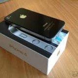 Iphone4s. Фото 3.