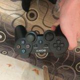 Playstation 3 super slim. Фото 3.