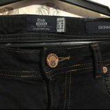 Новые джинсы bershka. Фото 2.