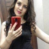 Дарья Д.