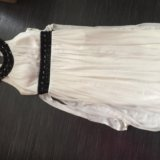 Платья. Фото 3.