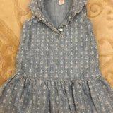 Платье. Фото 2. Жуковский.