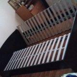 Продам кровать. Фото 3. Краснодар.