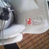 Ботинки для сноуборда. Фото 2. Уфа.