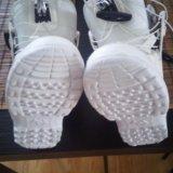 Ботинки для сноуборда. Фото 4. Уфа.