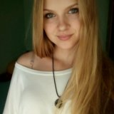 Ангелина Б.