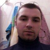 Мирослав Н.