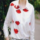 Эффектная блузка. Фото 2.