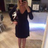 Платье alberta ferretti. Фото 2.