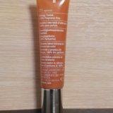 Clinique superbalm moisturizing gloss 01 apricot. Фото 2. Москва.