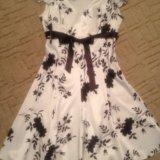 Новое платье. Фото 1. Тамбов.