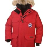 Распродажа canada goose куртки. Фото 1.